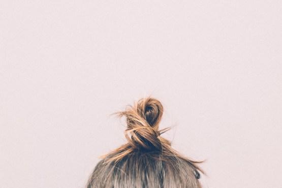 pink-hair-selfie-bun-large.jpg
