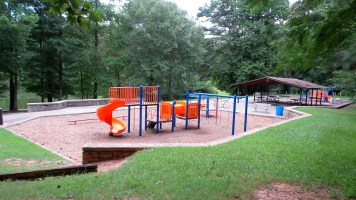 Henderson Park 3