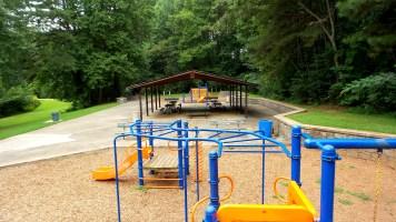 atlanta georgia henderson park