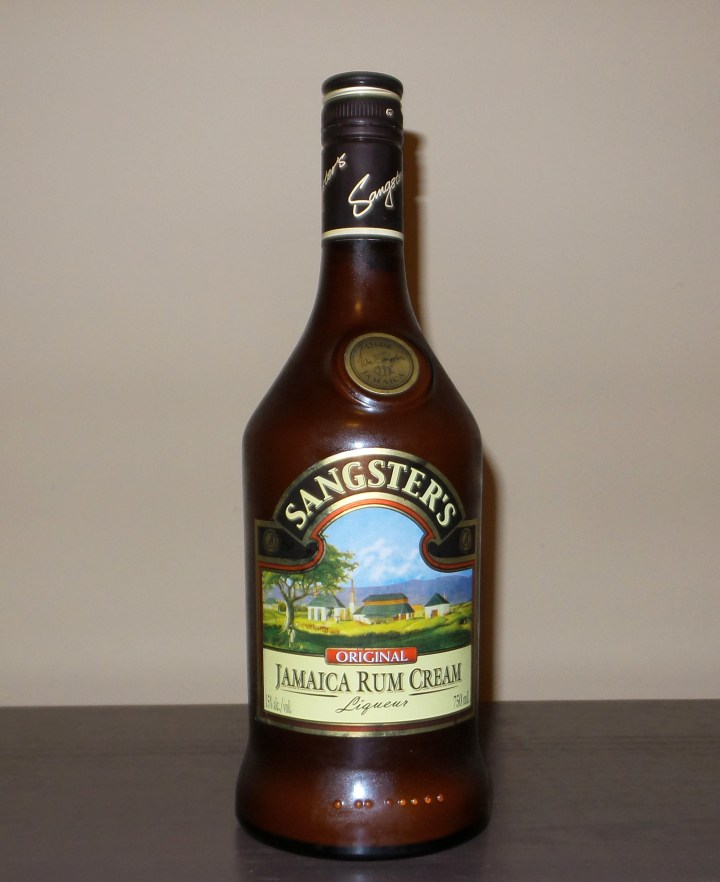 sangsters-original-rum-cream