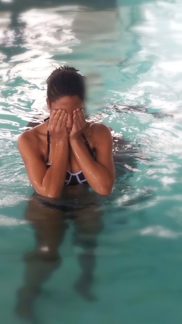 alexis-chateau-swimming-pool-2