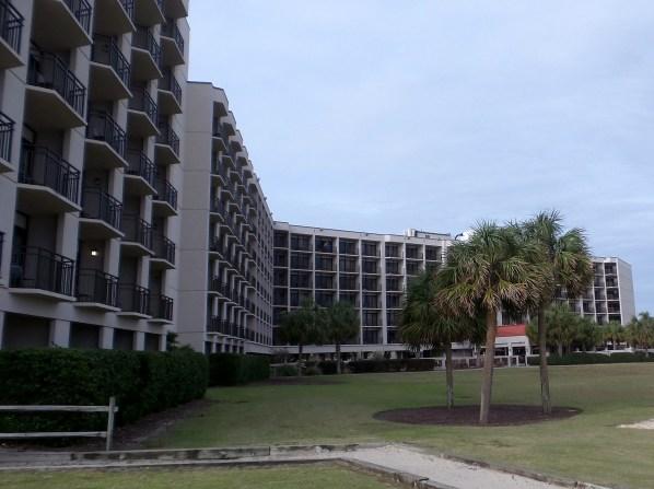 hotel-in-myrtle-beach