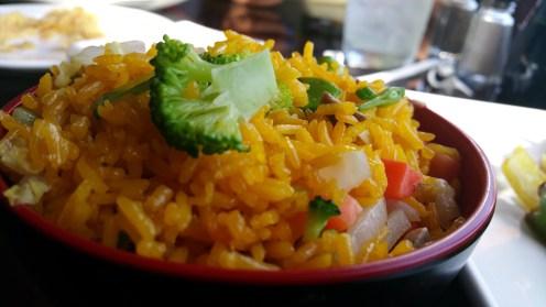 lucky-panda-veg-fried-rice-at-myrtle-beach