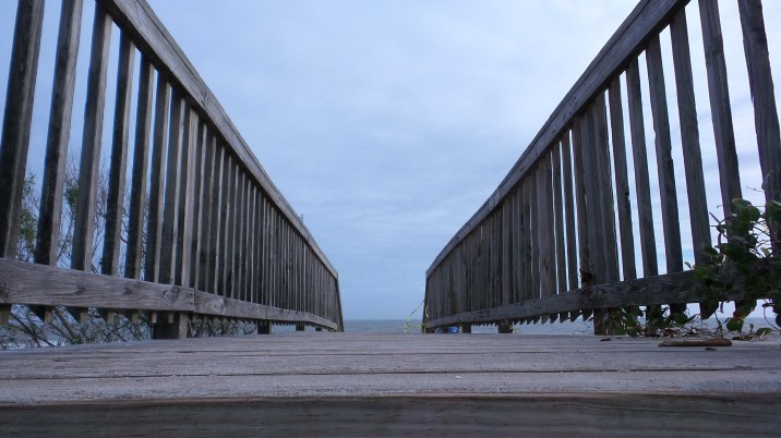 myrtle-beach-south-carolina
