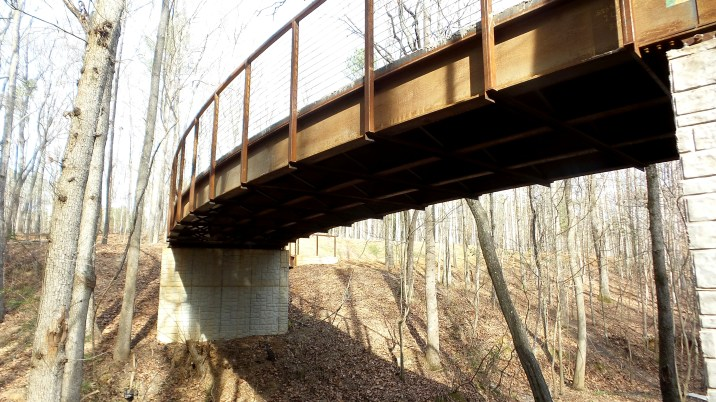 17-clayon-county-international-hiking-bridge-2
