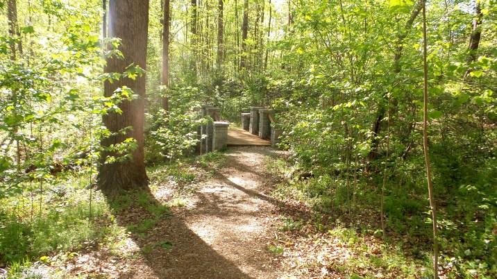 31 Deepdene Park Left