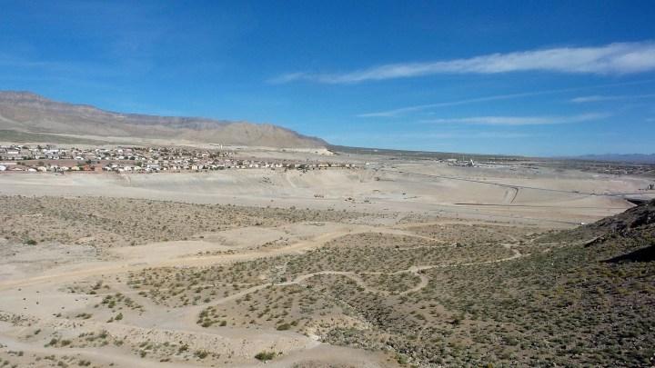 2 Lone Mountain Vegas.jpg