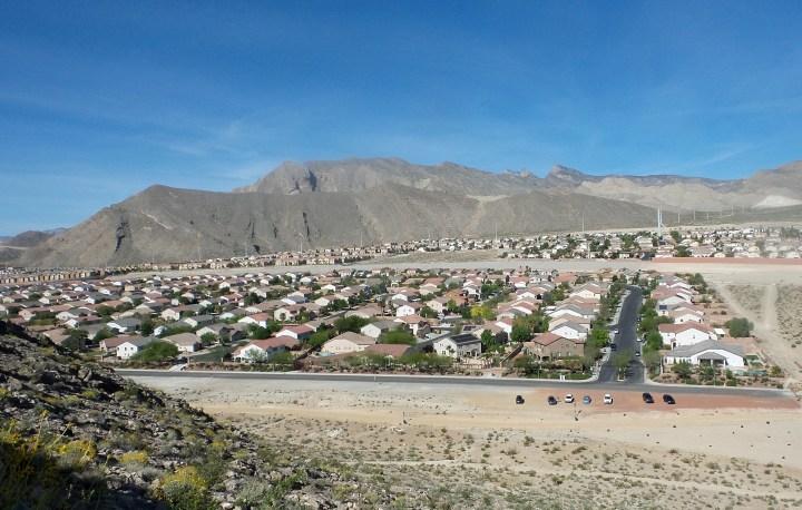 3 Lone Mountain.jpg