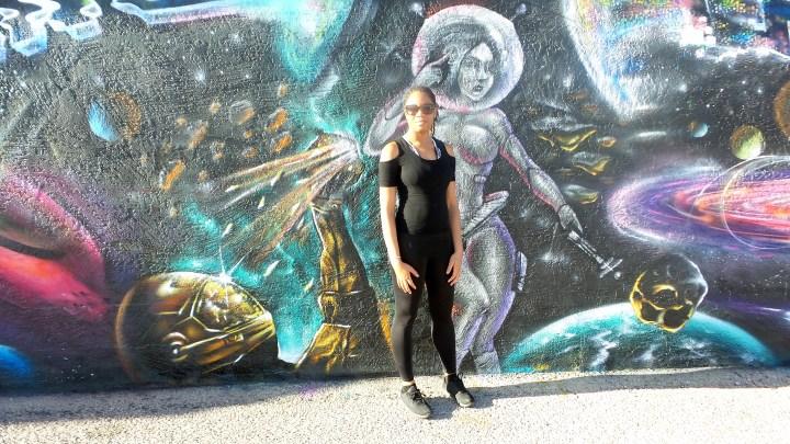 Alexis Chateau Vegas Graffiti.jpg