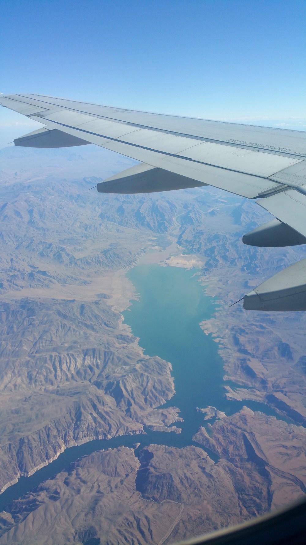 Flying Over Nevada.jpg