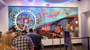 High Rollers Vegas 3
