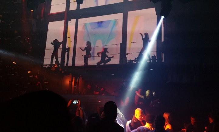 Las Vegas Marquee Night Club.jpg