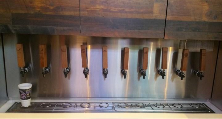 Las Vegas Taco Bell Drink Dispenser.jpg