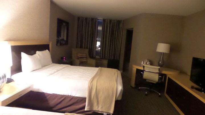 Plaza Hotel Room Vegas 2.jpg