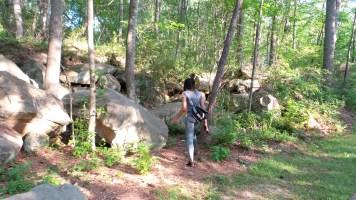 18 Jesters Creek Alexis Chateau Adventure