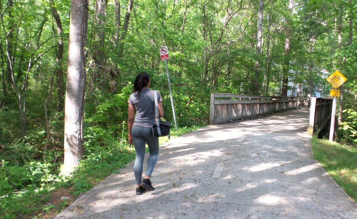 6 Alexis Chateau Hiking.jpg