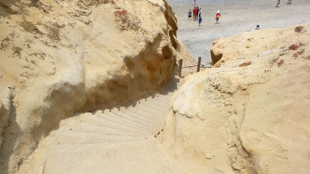 5 Torrey Pines Beach Descent.jpg