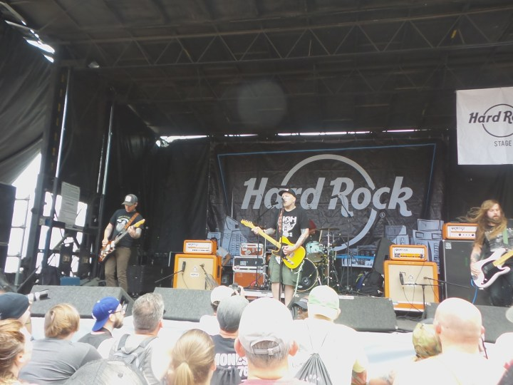 9 The Ataris Vans Warped Tour 2017 Atlanta.JPG