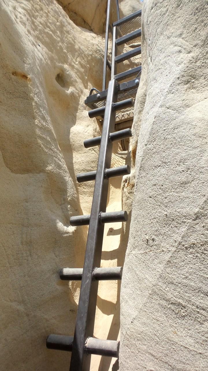 20 Annies Canyon Ladder.jpg