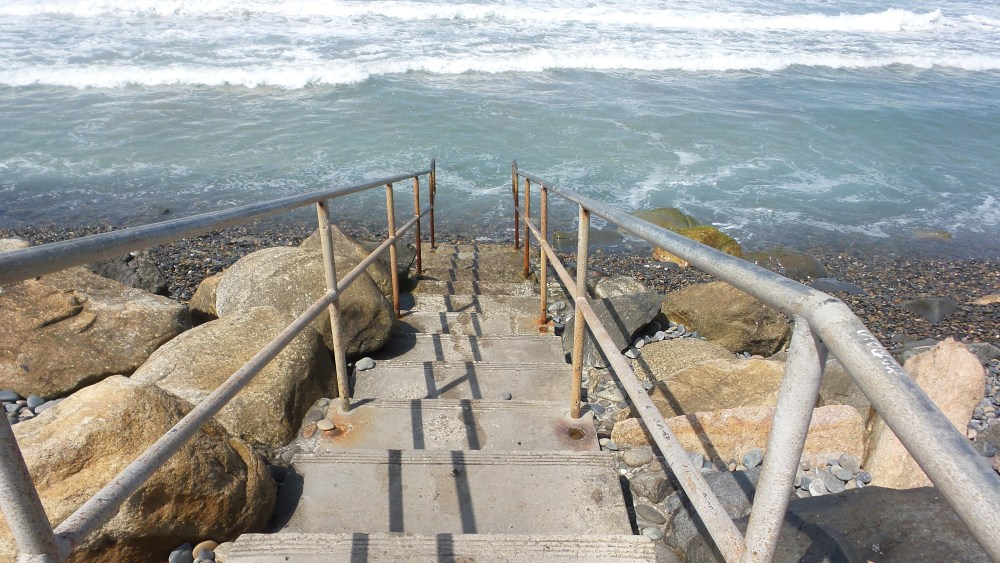 4 Morning After the Mess Beach Cleanup Sign up Oceanside Pier.jpg