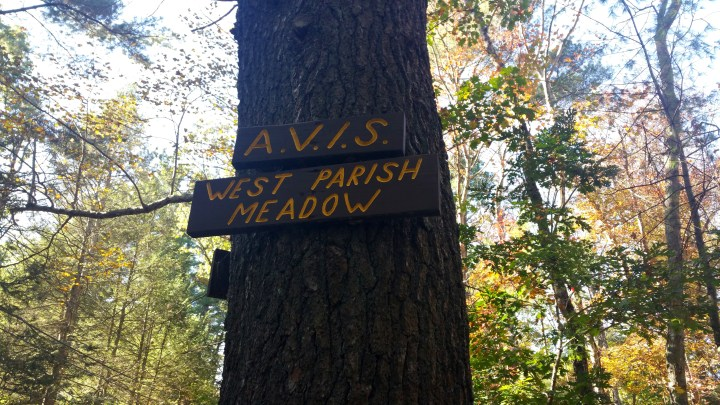 1 West Meadow Reservation Sign.jpg
