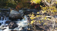 18 Wildcat Falls in the Fall