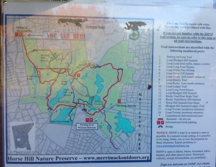 2 Horse Hill Nature Preserve Map.jpg