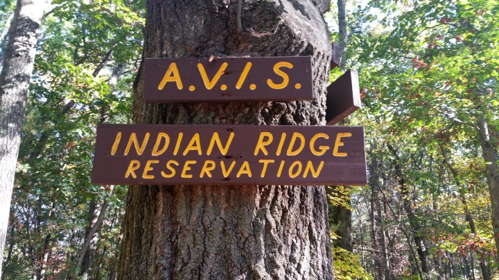 2 Indian Ridge Reservation Sign.jpg