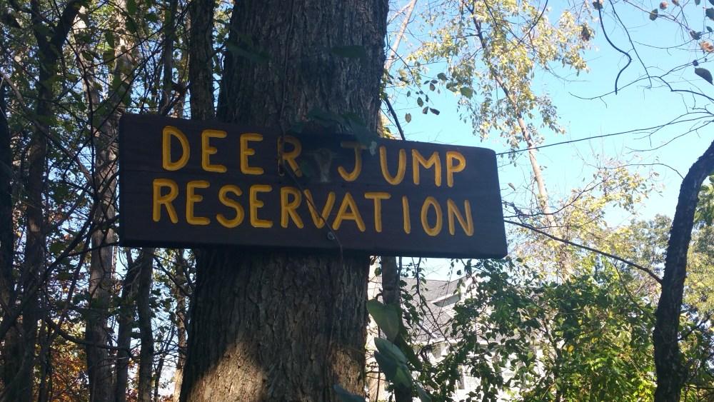 3 Deer Jump Reservation Sign.jpg