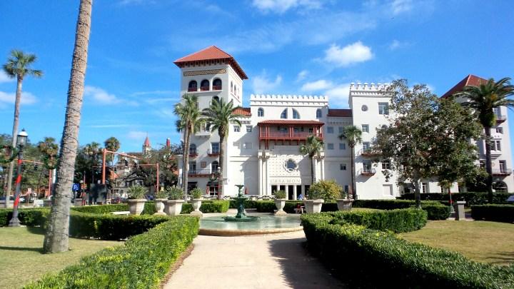3 Saint Augustine Florida Casa Monica.jpg