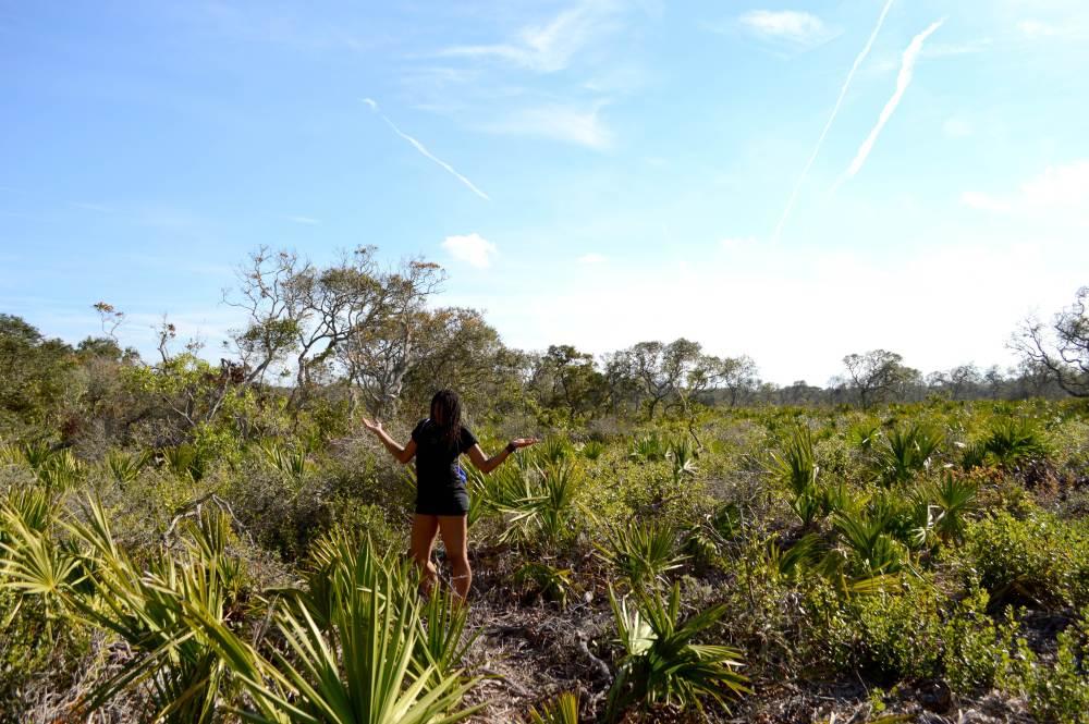 29 Alexis Chateau WTF Florida Trail.JPG