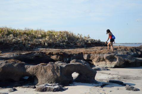 58 Alexis Chateau Jamaican Travel Blogger