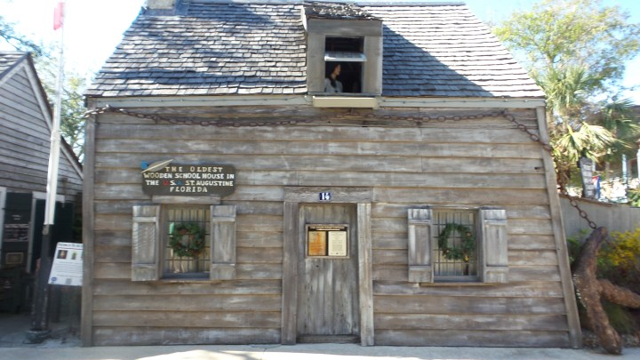 Oldest Wooden Schoolhouse in America.jpg