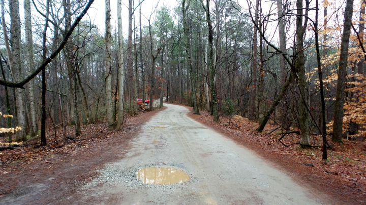 1 East Palisades Dirt Road.jpg