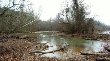 23 East Palisades River Atlanta