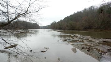25 East Palisades River Atlanta Georgia