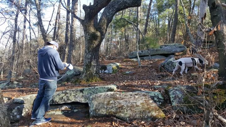 25 Stone Mountain GA Winston Murray and Orion