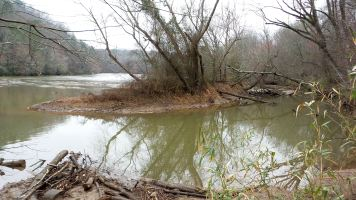 27 East Palisades River ATL Georgia