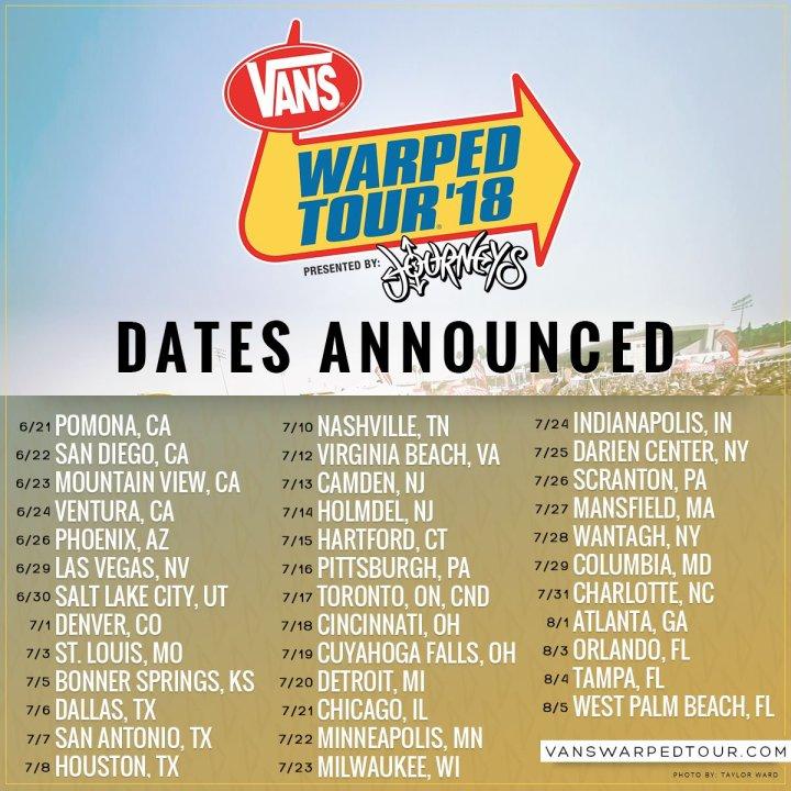 Vans Warped Tour 2018 Dates.jpg