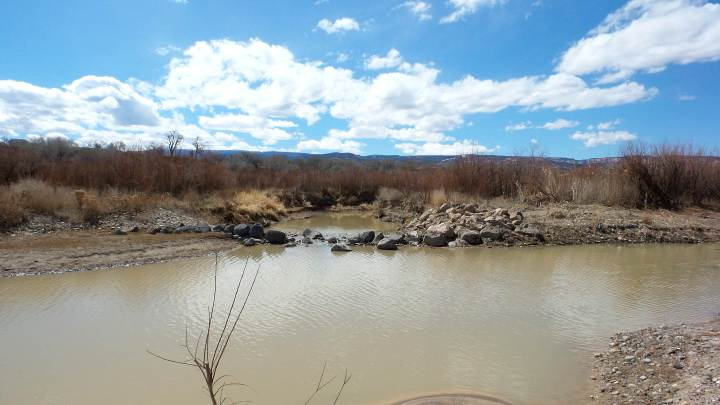 12 Eagle Rim Park Colorado River.jpg