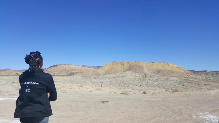 2 Alexis Chateau Desert ASKMEHOWIGOTHERE.jpg