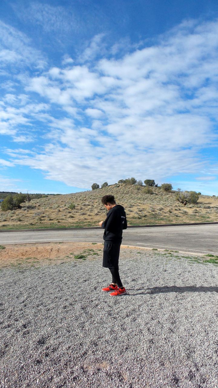 3 Thompson Viewing Area Utah Tristan O'Bryan.jpg