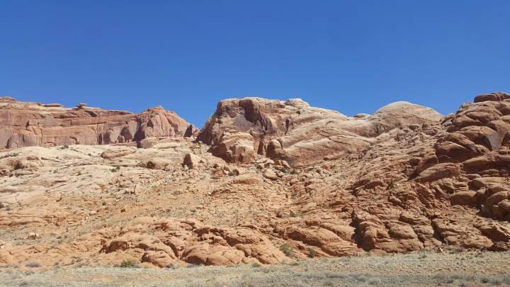 3 Utah Desert USA.jpg