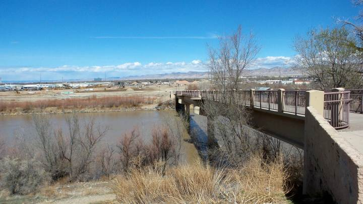 4 Eagle Rim Park Bridge Over Colorado River.jpg