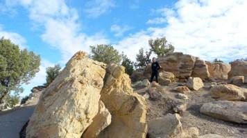 5 Alexis Chateau Thompson Viewing Area Utah