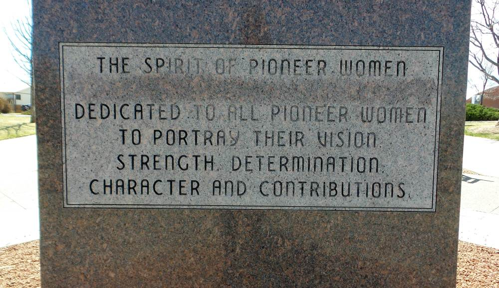 6 Eagle Rim Park Feminist Plaque.jpg