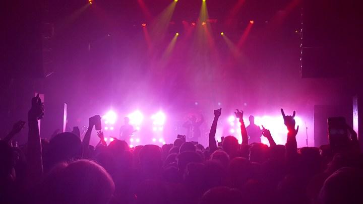02 Our Last Night Masquerade Atlanta Selective Hearing Tour.jpg
