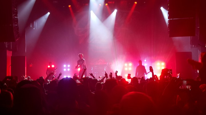 05 Our Last Night Masquerade Atlanta Selective Hearing Tour.jpg