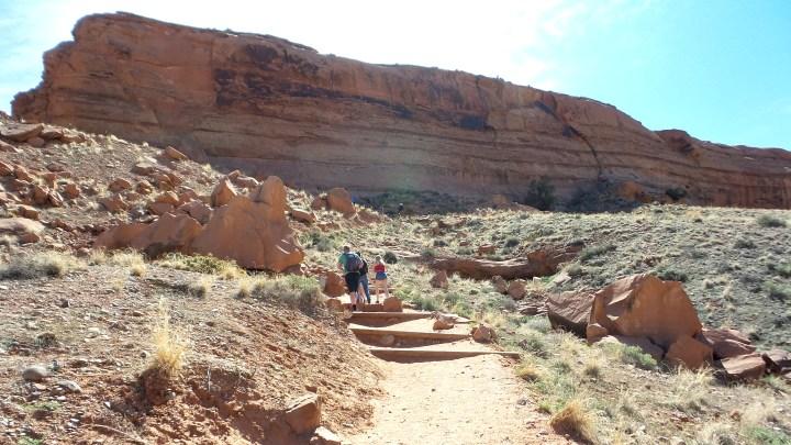 4 Corona Arches Moab Utah Hiking Trail.jpg
