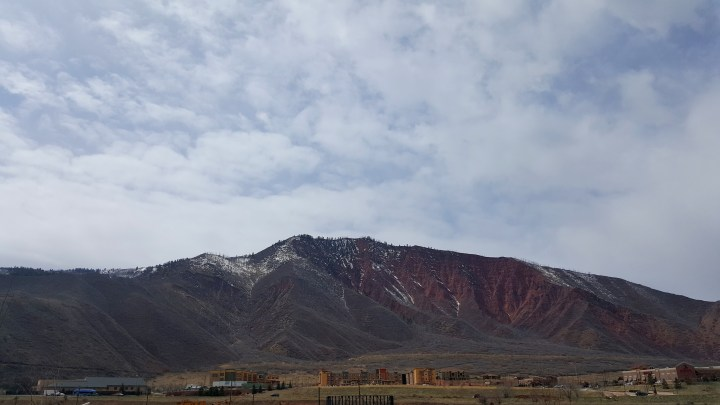 7 View From Iron Mountain Springs.jpg